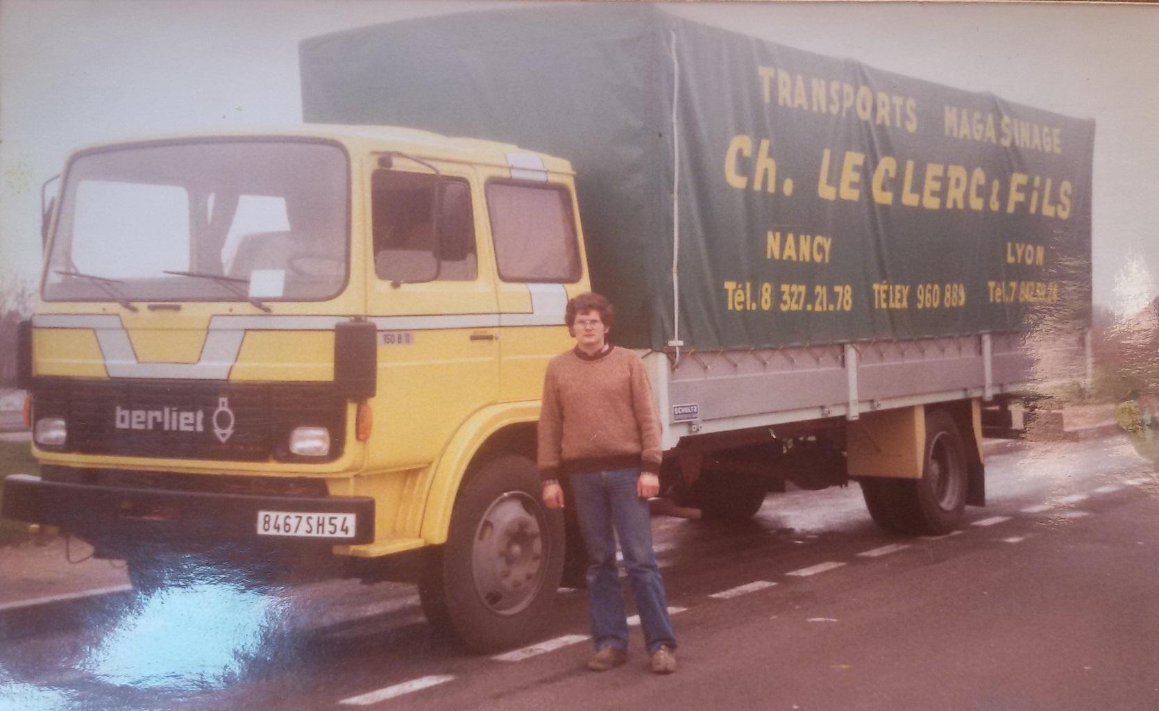 Berliet-Jean-Michel-Vetier-chauffeur