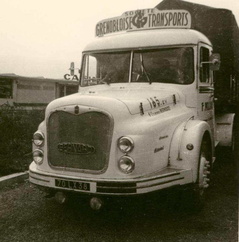 Bernard--Grenobloise-Transports--Levrier-185-CV-1957