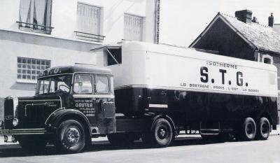 Bernard-frigo-trailer
