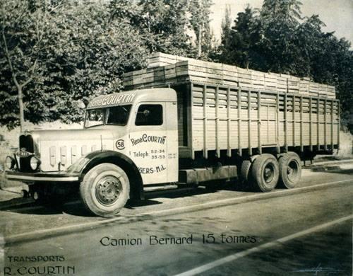 R-Courtin-Transport-Bernard
