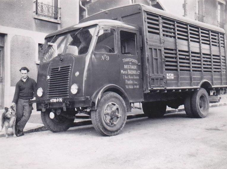 Renault--Marcel-Bazones-Pantin-93