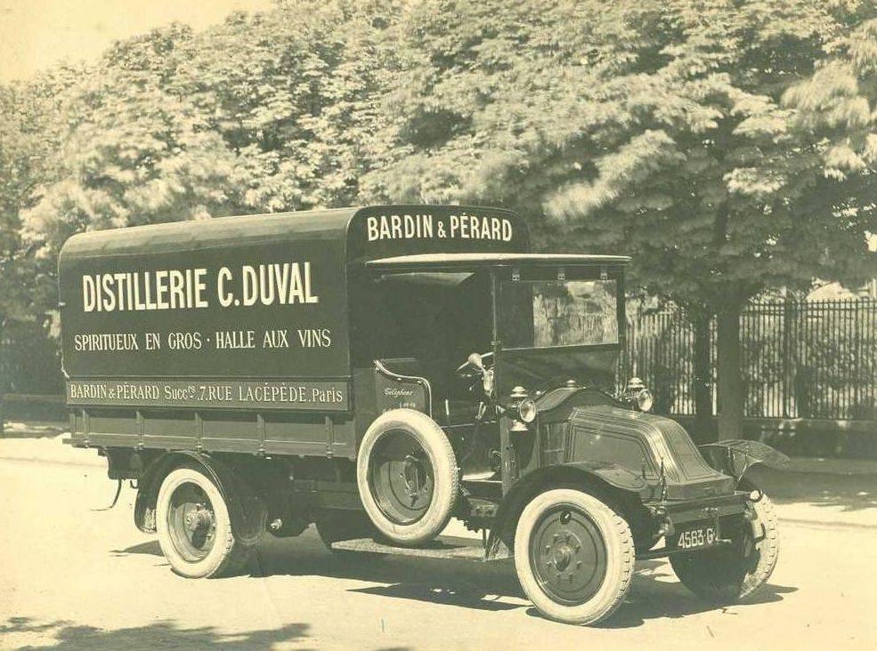 Renault--ca-1925