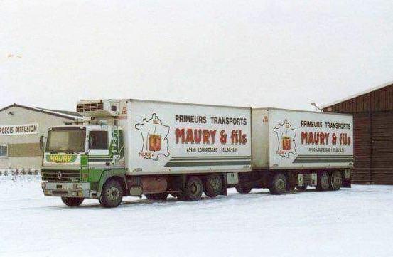 Renault-Major--Maury--Fils