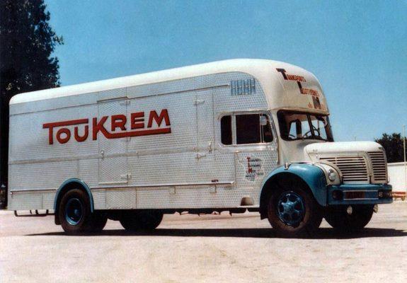 Renault-kasten-camion