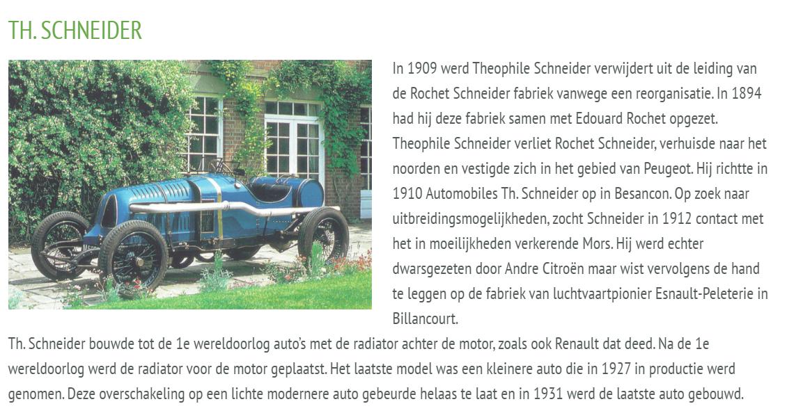 1914-(1)
