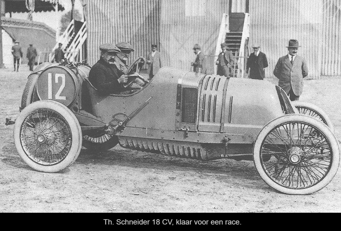 1914-(4)