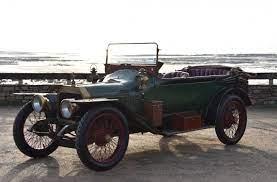 Rochet-Schneider--12HP--1911