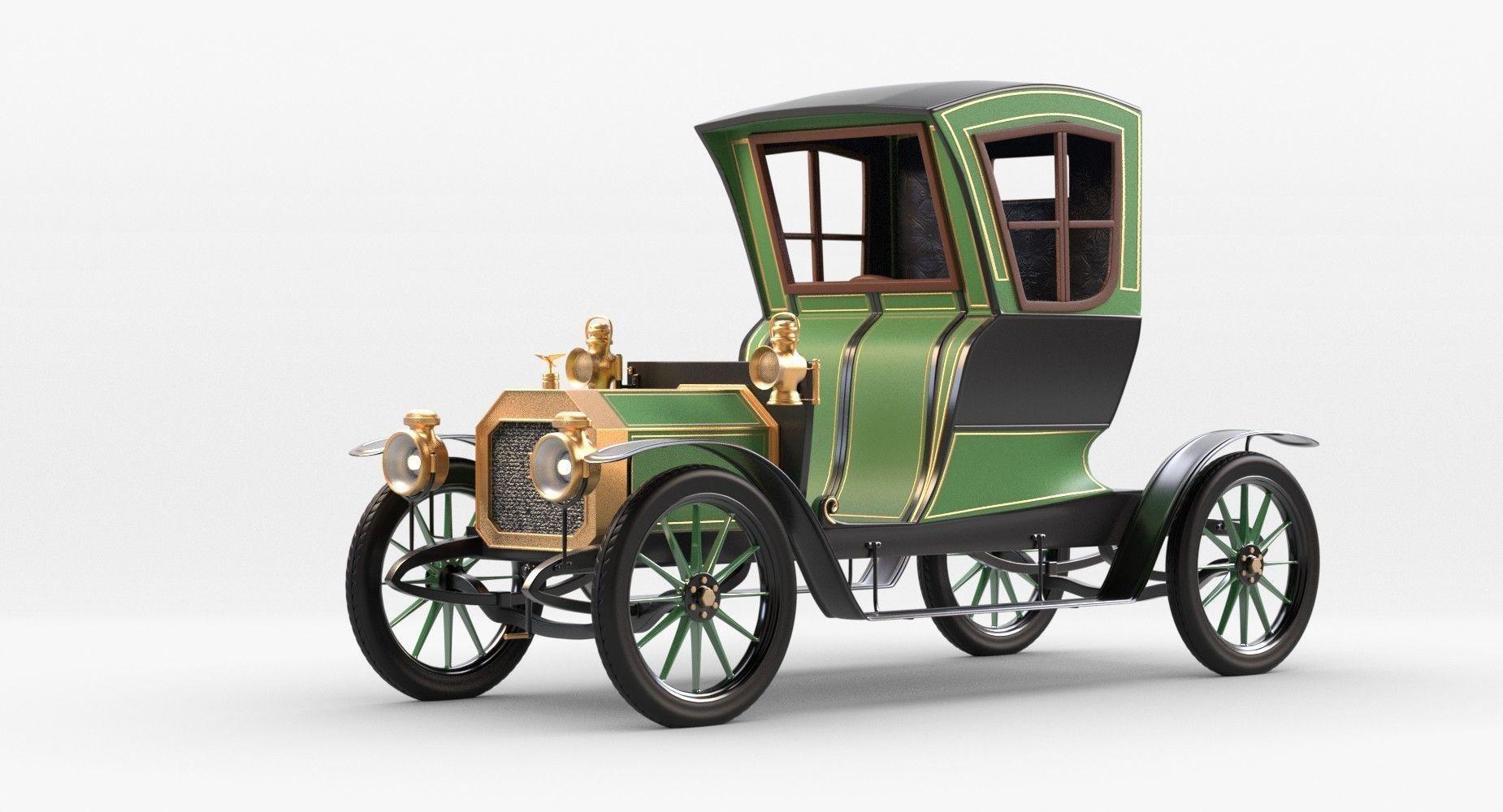 Rochet-Schneider-1909
