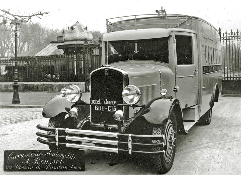 Rochet-Schneider-1930
