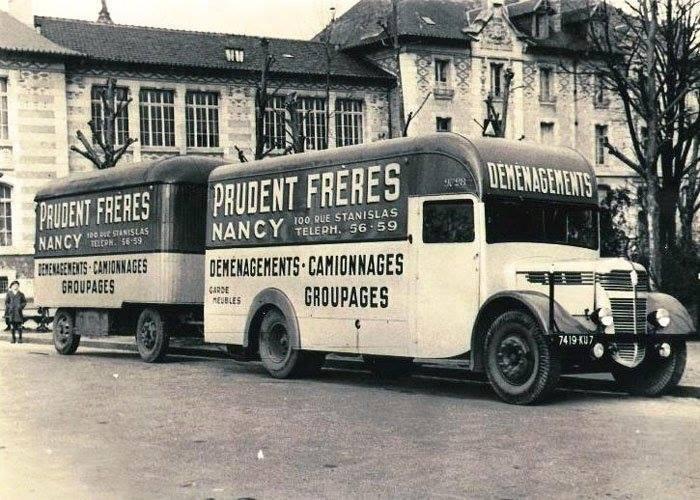 Rochet-Schneider-Combi