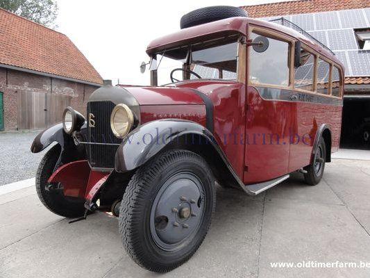 Rochet-Schneider-T2-1937