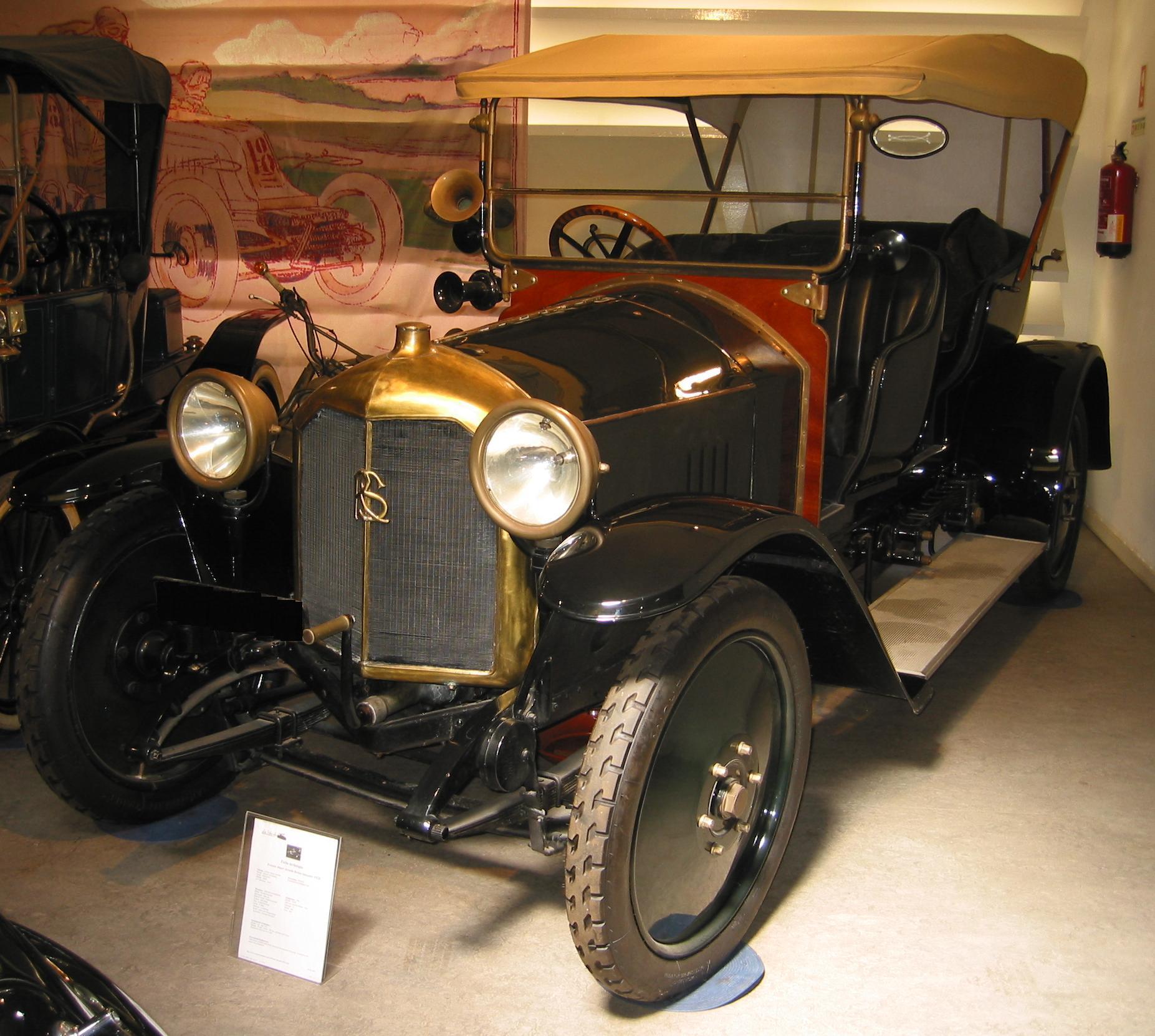 Rochet-Schneider_16500_1924