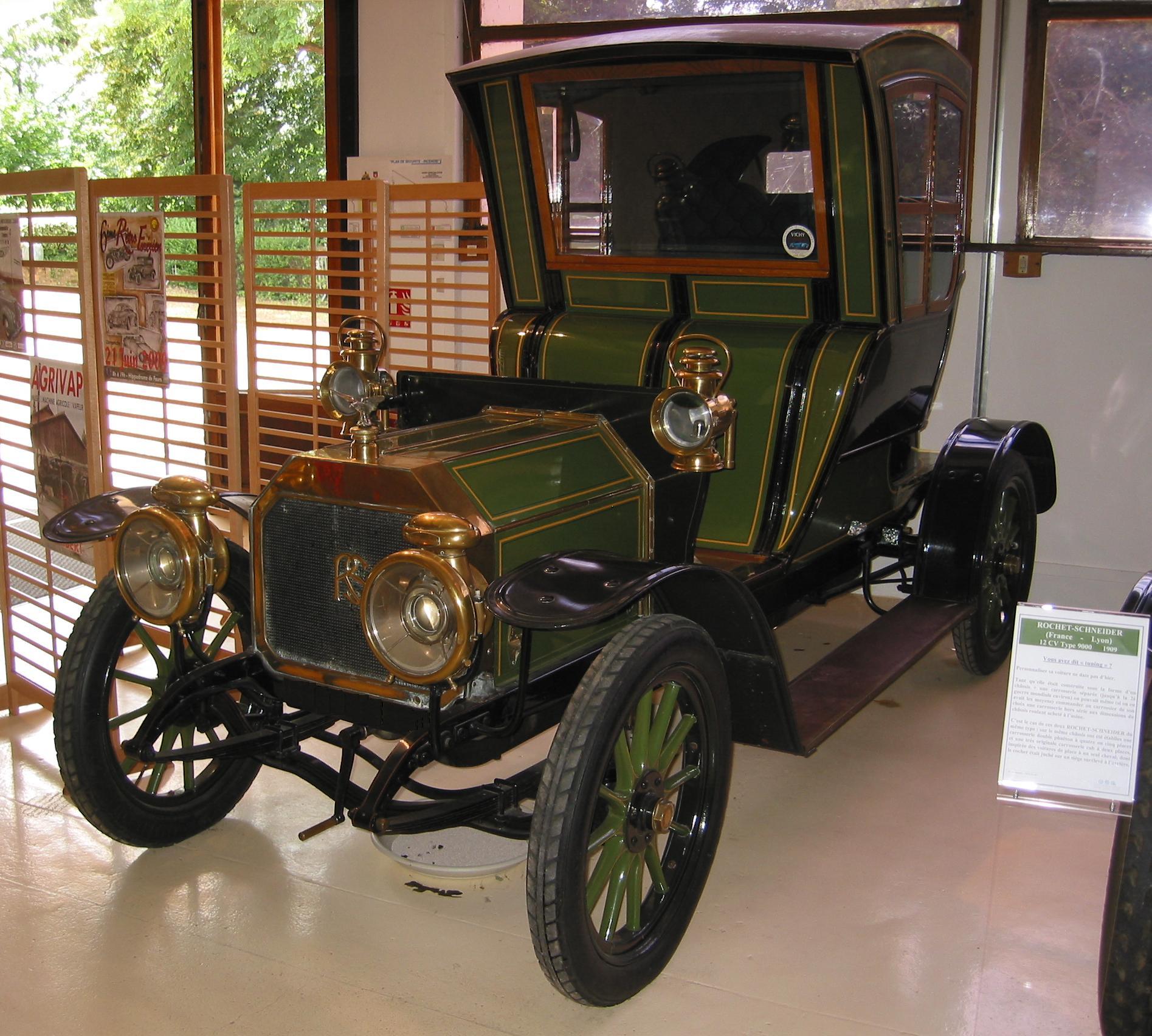 Rochet-Schneider_1909