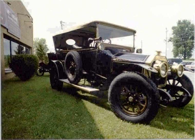 Rochet-Schneider_1914