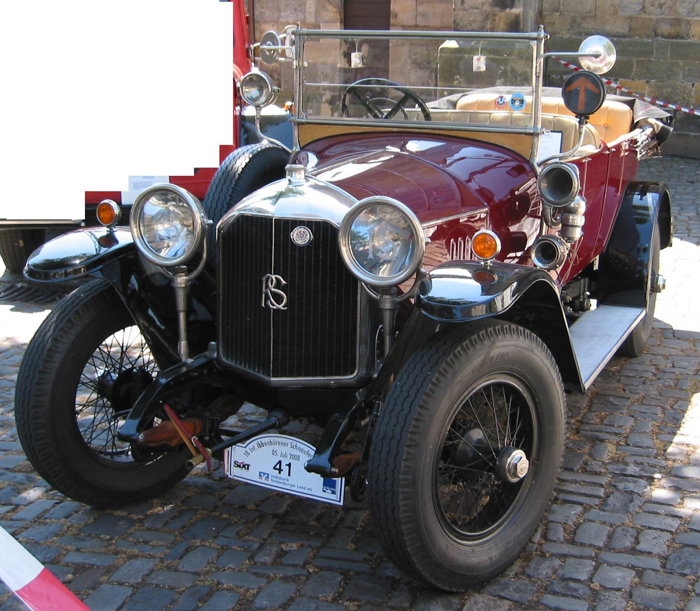 Rochet-Schneider_1918