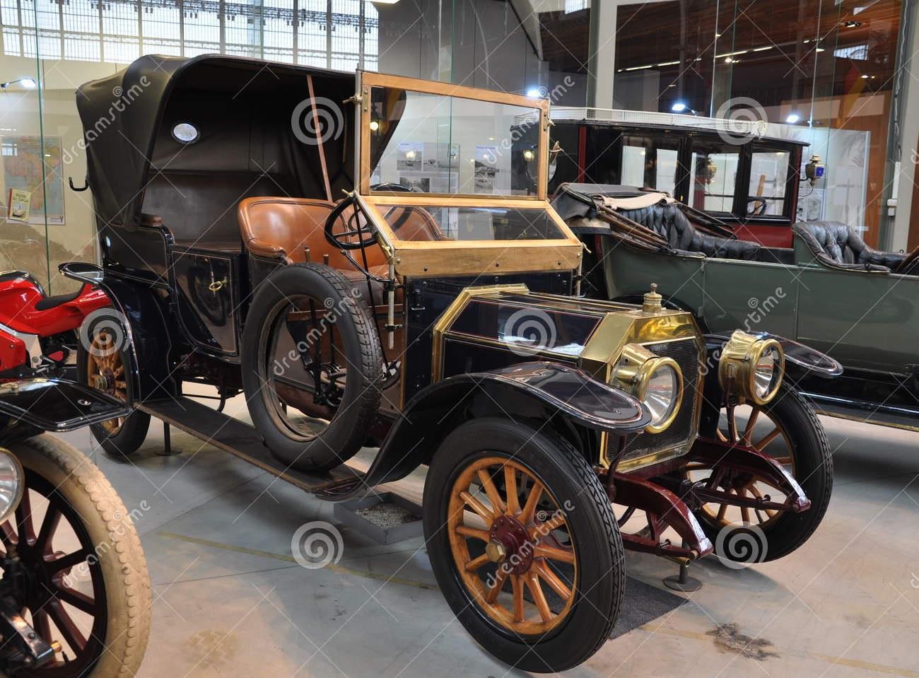 rochet-schneider-serie--10200-1911