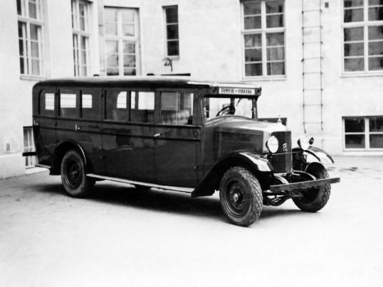rochet-schneider_-bus-1923
