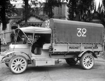 rochet-schneider_3t