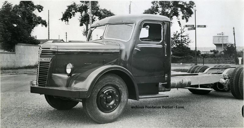 Rochet-Schneider-Centaure-1949