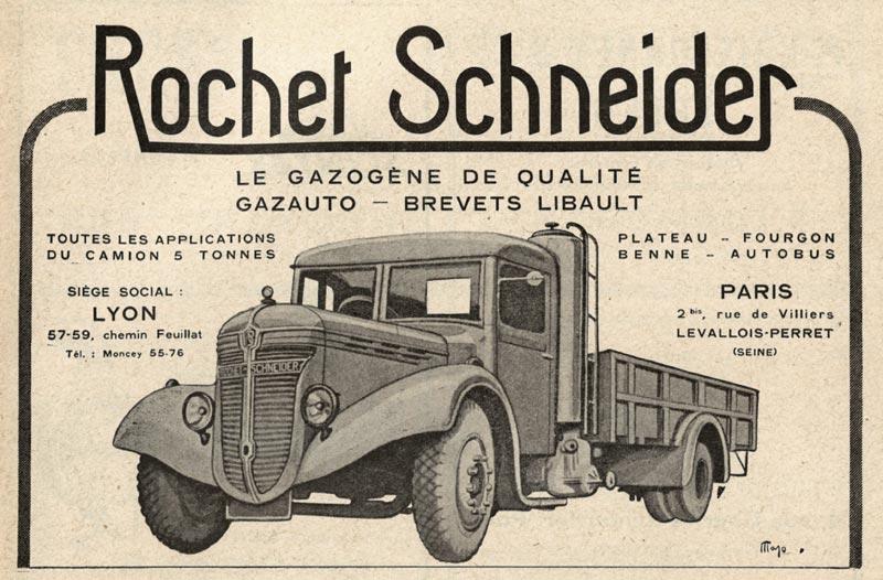 Rochet-Schneider-gazogene-1941