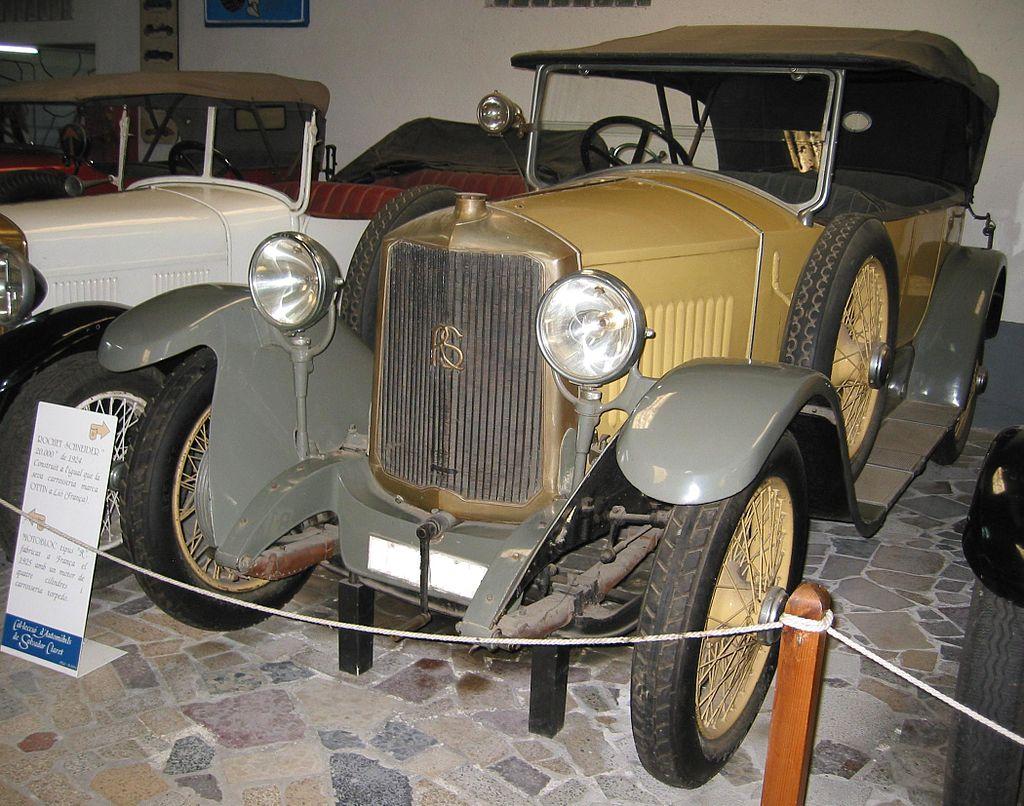 Rochet-Schneider_20000_1924