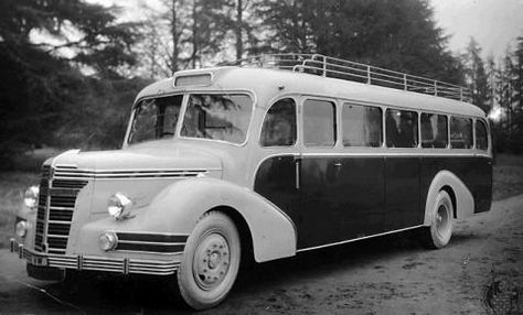 bus-coach-camping-car