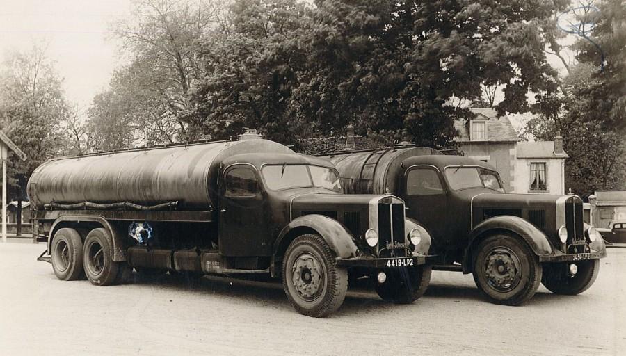 deux-camions-rochet-schneider-vendus-aux-allemands-3-w-334-_img