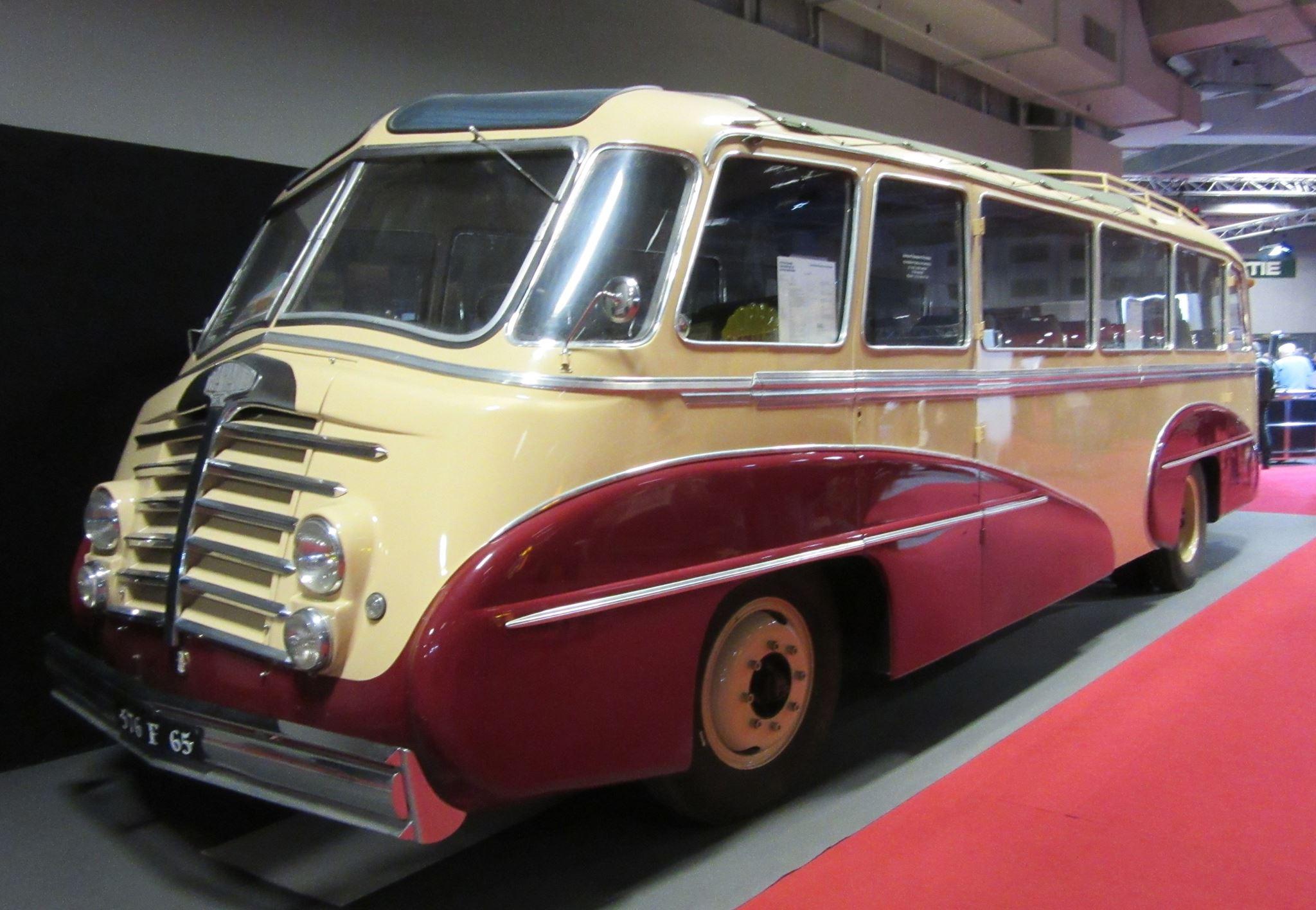 Delahaye-163-D-1948
