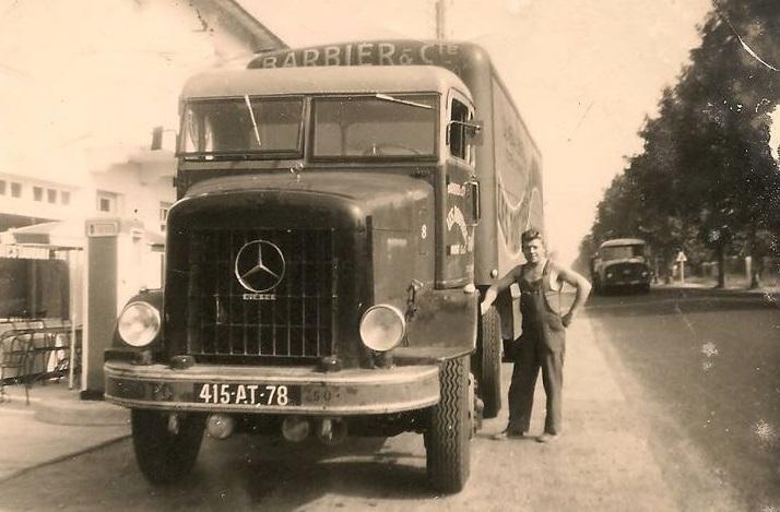 GMC---Engine-Mercedes---Barbier--Transport