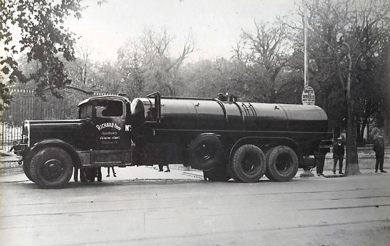 Somua-JL-15-1948