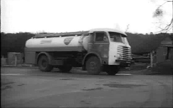 Somua-JL-17-1956