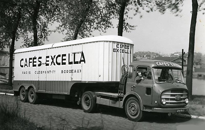Somua-JL-19-1957