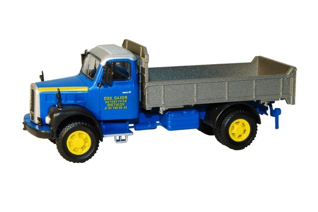 1965_Berna_5VM_Model_Trucks