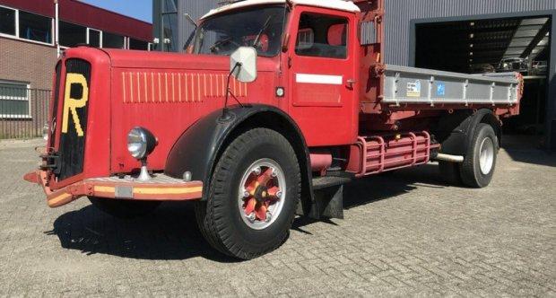 Berna--550-5U-T2LM-1984