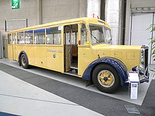Berna_4_UPO_Autobus_1946