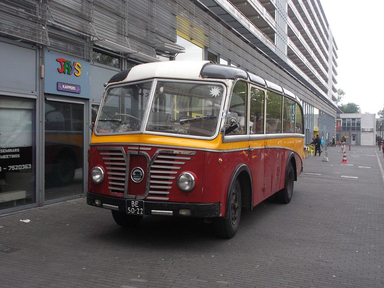 Berna_bus