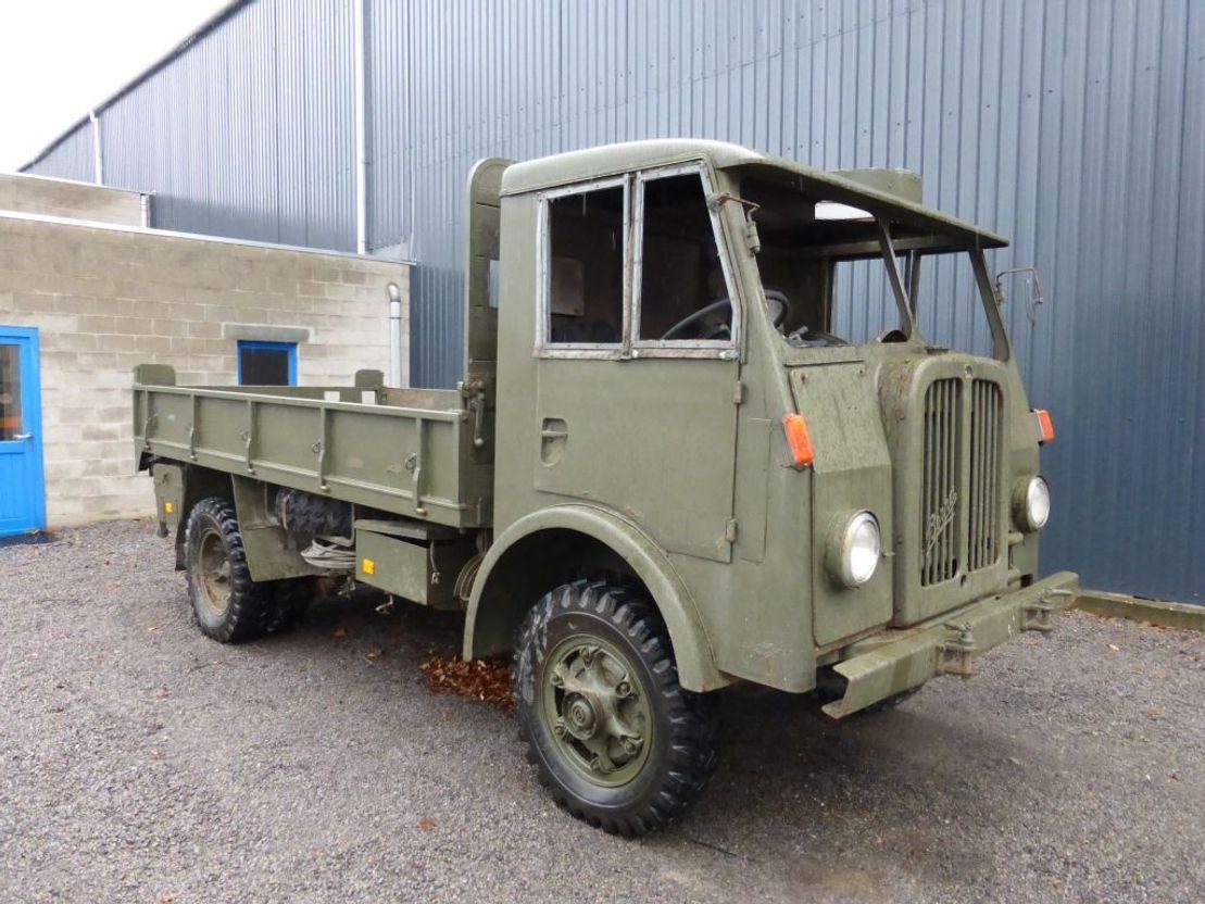open_laadbak_vrachtwagen_diversen_berna_saurer_2um_4x4_1953
