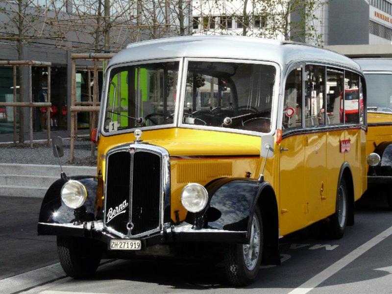 postauto-berna-oldtimer-zh-11171