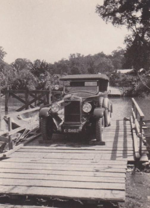 Berliet-VHA-1923
