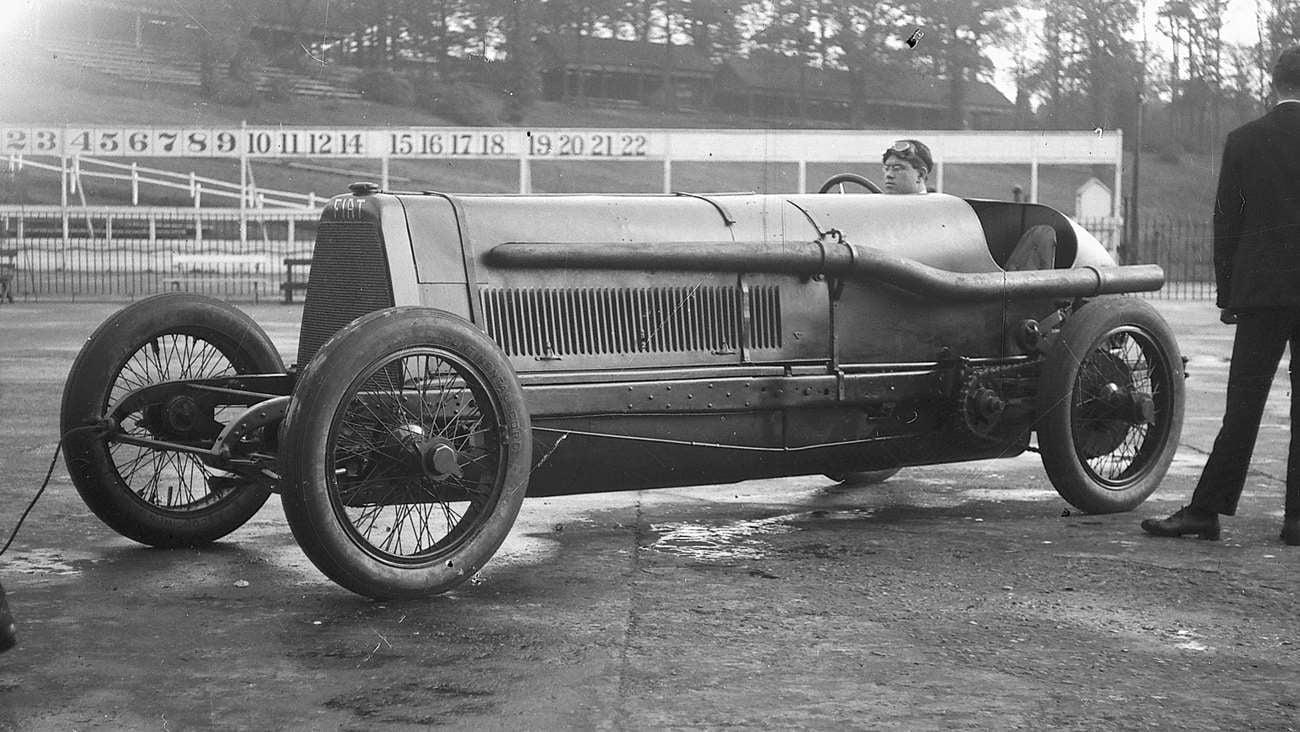 Fiat-SB4--Mephistopheles-1924