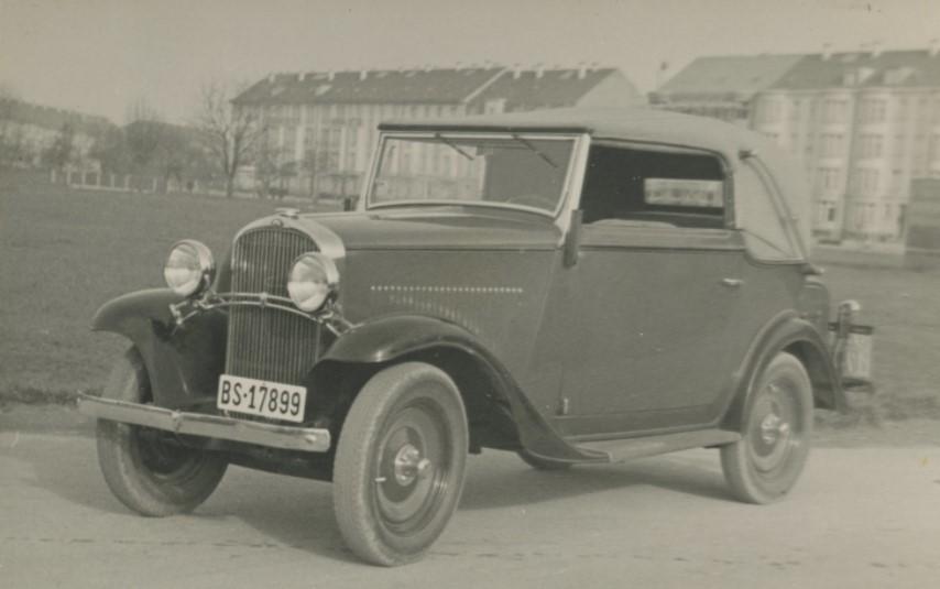 Opel-12-LG