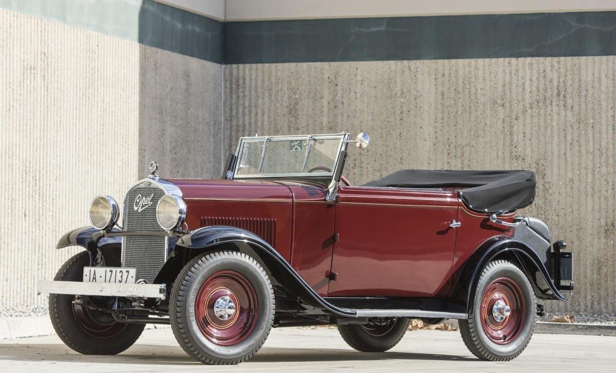 Opel-18C-Regent-1932