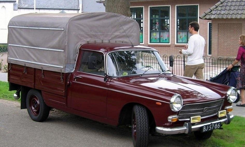 Peugeot-404-Bache