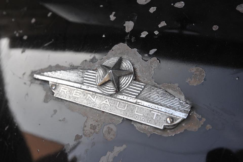 Renault-Viva-Grand-Sport-Coupe-1939-(1)