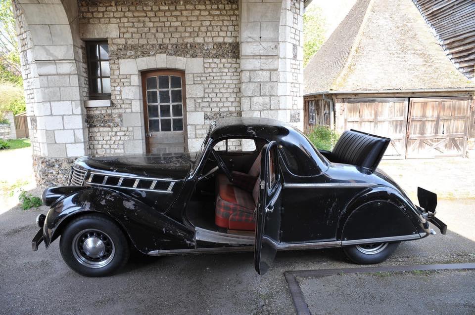 Renault-Viva-Grand-Sport-Coupe-1939-(6)