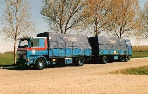 Scania-Leo-Vonk-(1)