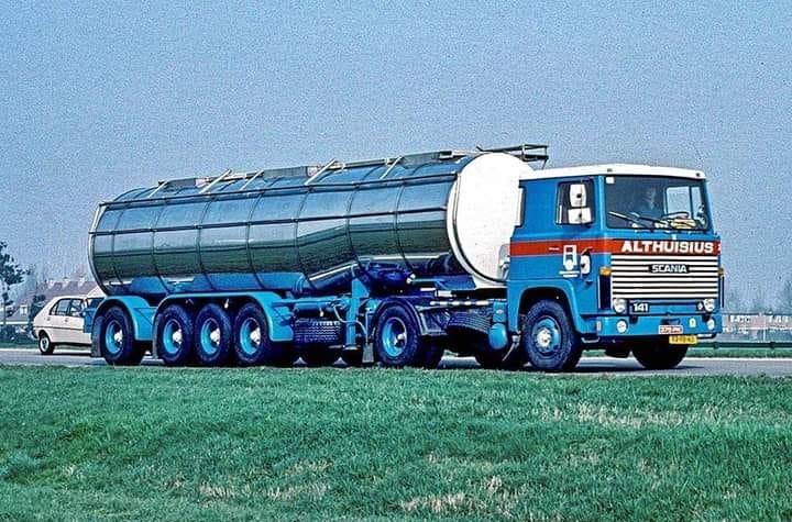 Scania-Leo-Vonk-(2)