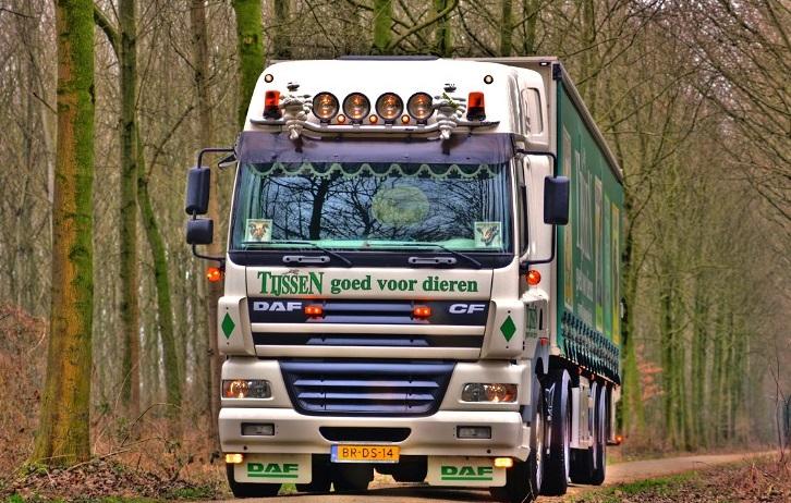 DAF-CF-Hans-van-de-Wiel-foto