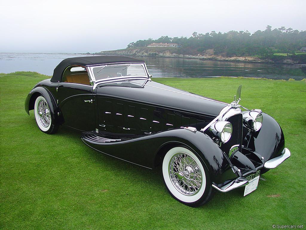 Voisin--C15-Saloit-Roadstar-1934--jpg