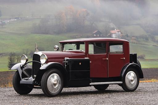 Voisin-C23-Conduite-Interieure-1930